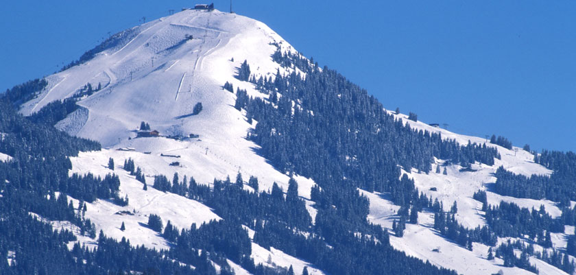 austria_ski-welt-ski-area_soll_landscape-view.jpg
